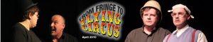 MKTOC Fringe to Circus header