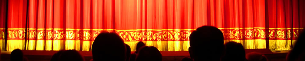 MKTOC Curtain header