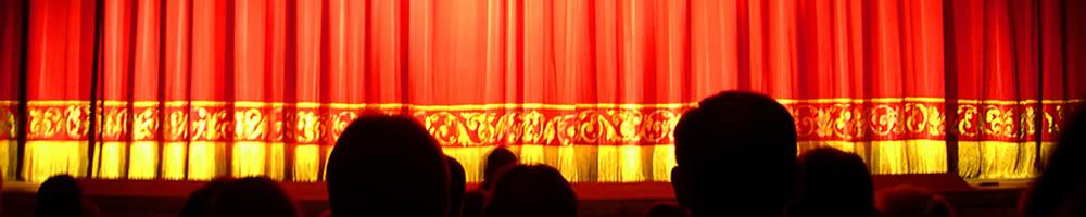 MKTOC Curtain header