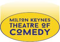 Milton Keynes Theatre of Comedy