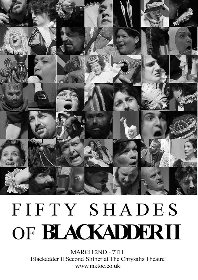 50 shades of BA2