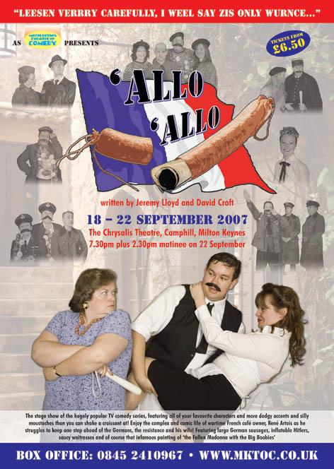Allo-Allo-promo-poster2