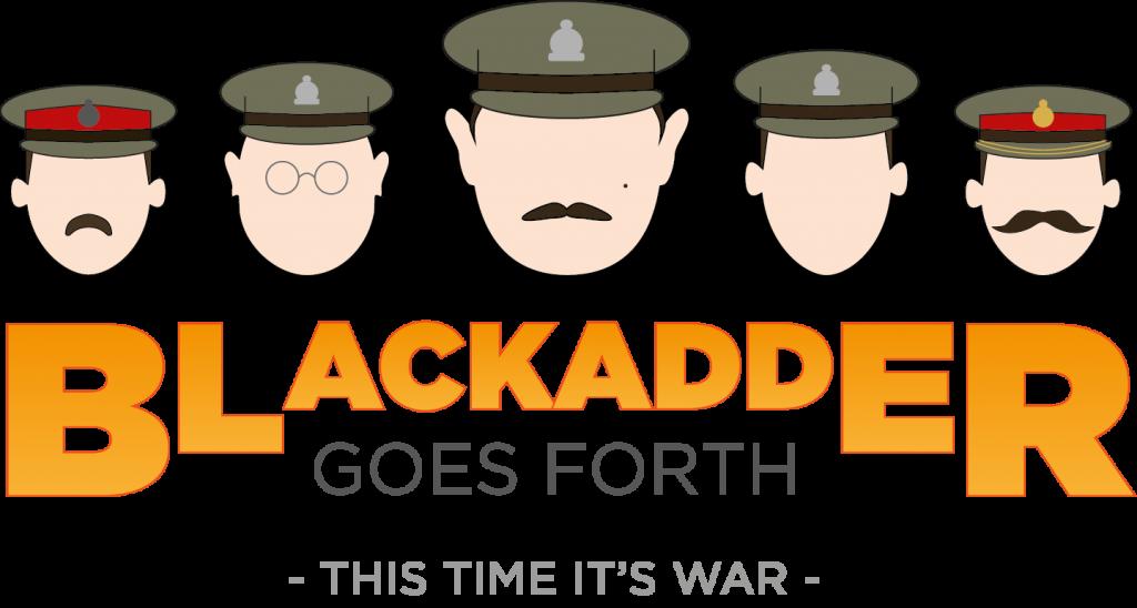 BlackadderGoesForth_Logo-1024x548