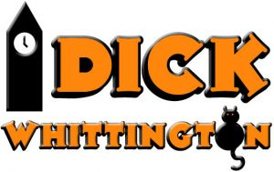 MKTOC Dick Whittington