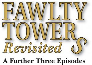 MKTOC FawltyTowersRevisitedLogo