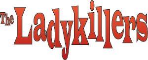 MKTOC Ladykillers