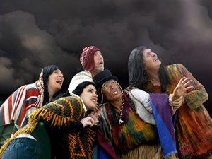 MKTOC Ripping Yarns Natives_sky