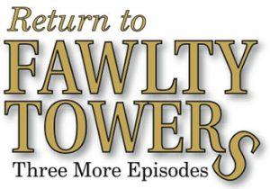 MKTOC ReturnToFawltyTowersLogo