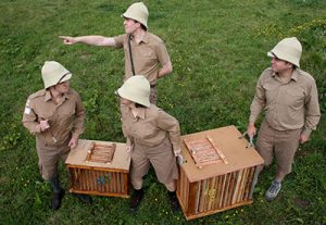 MKTOC Ripping Yarns Soldiers_boxes