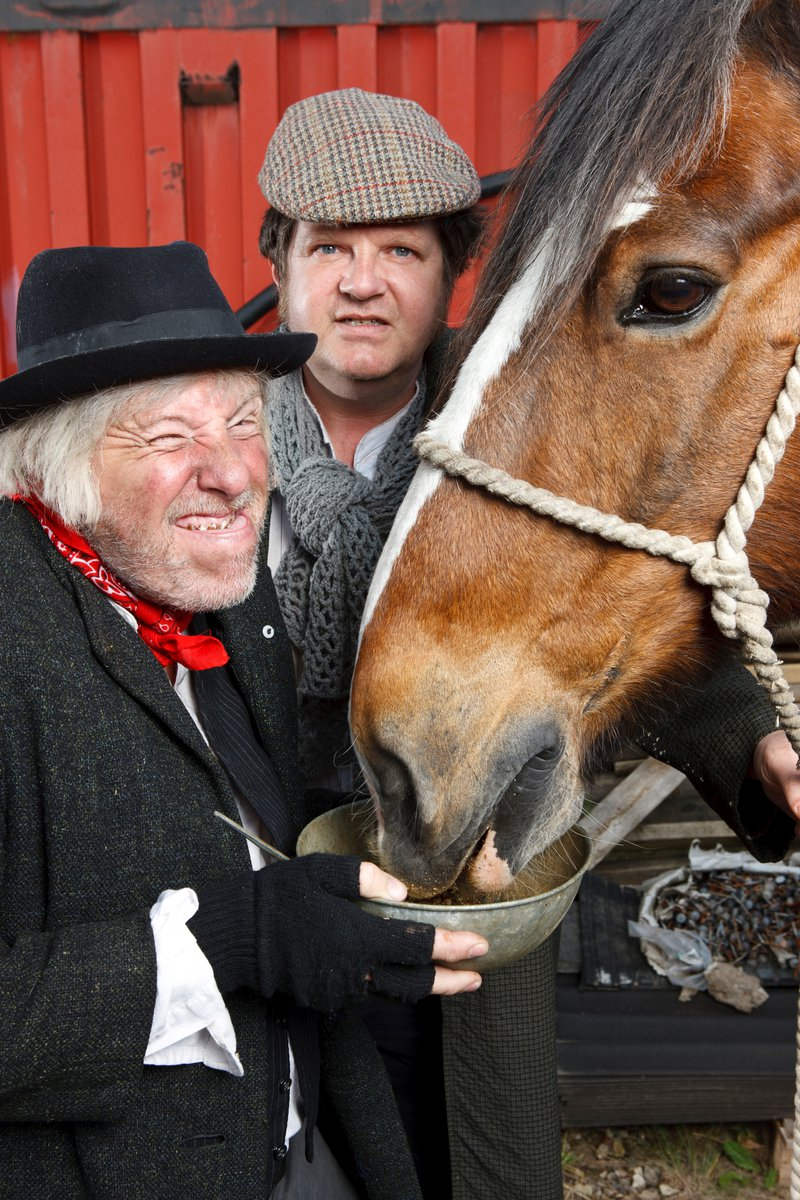 Steptoe_and_horse2