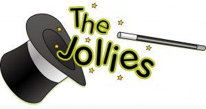 MKTOC The Jollies
