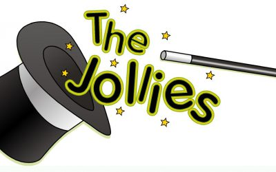 The Jollies