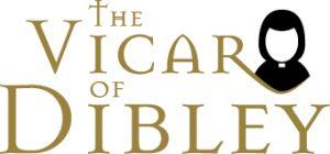 MKTOC Vicar of Dibley logo