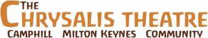 Chysalis logo