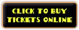 MKTOC Buy ticket button