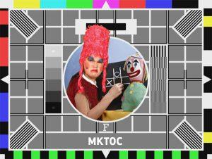MKTOC Holding page