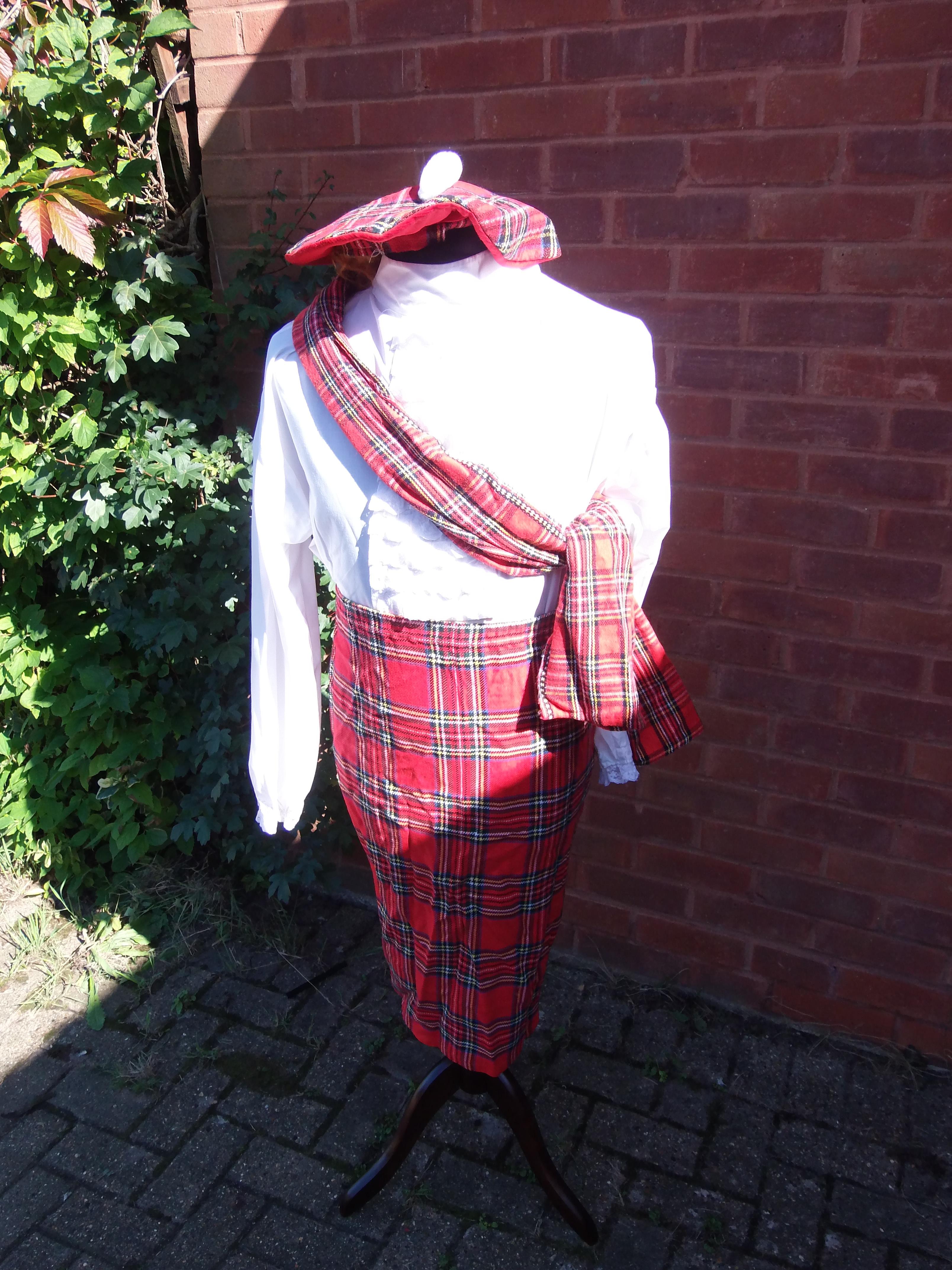 MKTOC Scotsman