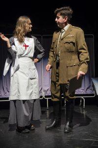 MKTOC BA4 - The Final Push - Mary and Edmund