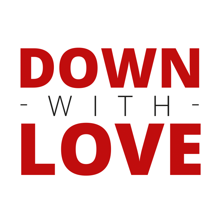 MKTOC - Down with Love