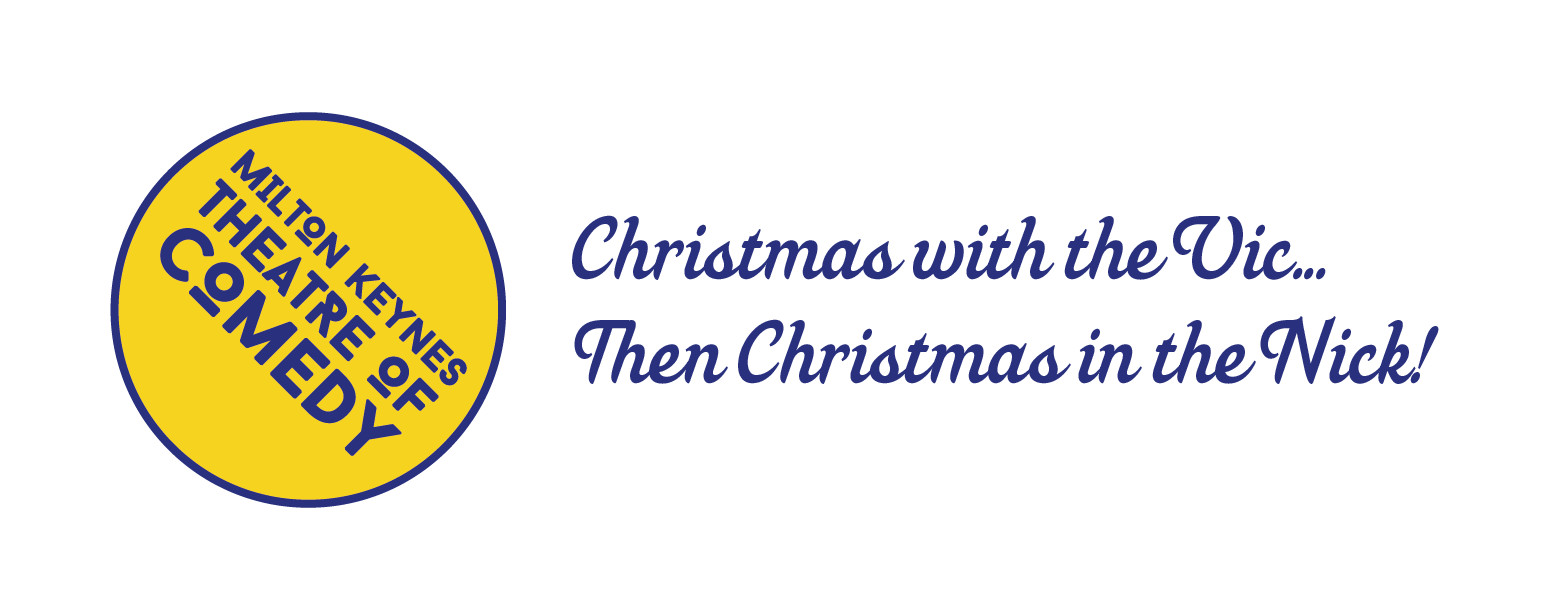 MKTOC_ChristmasSlogan