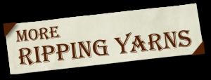 MKTOC - More Ripping Yarns logo